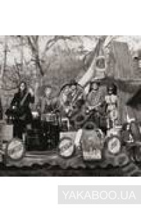 Фото - The Raconteurs: Consolers of the Lonely