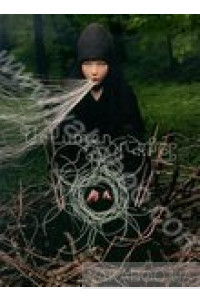 Фото - Bjork: Volumen (DVD)