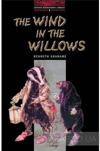 Фото - The Wind in the Willows