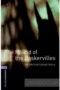Фото - The Hound of the Baskervilles