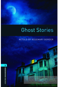 Фото - Ghost Stories