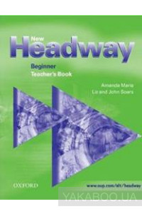 Фото - New Headway Advanced. Workbook (without Key)