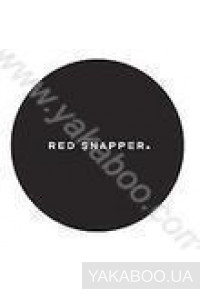 Фото - Red Snapper: Redone