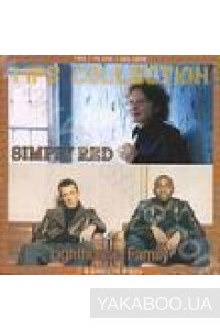 Фото - Simply Red / Lighthouse Family (mp3)