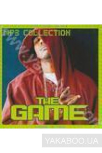 Фото - The Game (mp3)