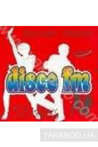 Фото - Сборник: Disco FM vol.  (mp3)