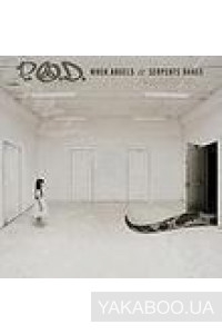 Фото - P.O.D.: When Angels & Serpents Dance