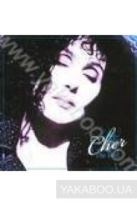 Фото - Cher: The Best