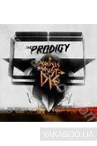 Фото - The Prodigy: Invaders Must Die