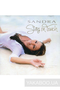 Фото - Sandra: Stay in Touch