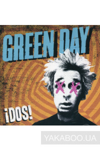 Фото - Green Day: !Dos!