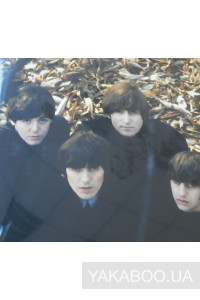Фото - The Beatles: Beatles for Sale (Remastered) (LP) (Import)