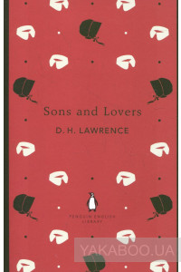Фото - Sons and Lovers