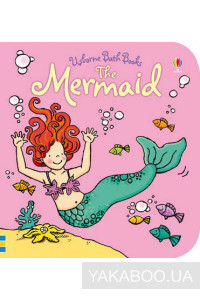 Фото - The mermaid