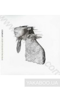 Фото - Coldplay: A Rush of Blood to the Head (LP) (Import)
