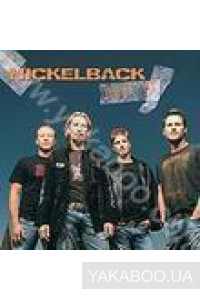 Фото - Nickelback: Best