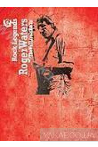 Фото - Roger Waters: The Wall. Live in Berlin (DVD)