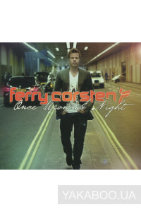 Фото - Ferry Corsten: Once Upon a Night