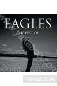 Фото - Eagles: The Best