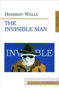 Фото - The Invisible Man