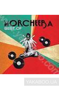 Фото - Morcheeba: Best