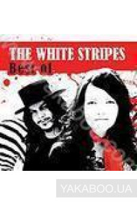 Фото - The White Stripes: Best