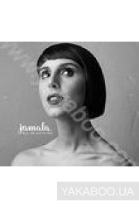 Фото - Jamala: All or Nothing (LP)