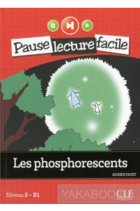 Фото - Pause lecture facile (+ CD)