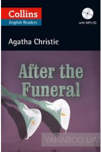 Фото - After the Funeral (+CD)