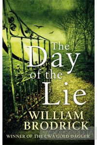 Фото - The Day of the Lie
