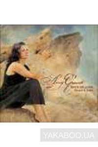Фото - Amy Grant : Rock of Ages...Hymns & Faith (Import)