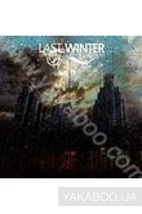 Фото - Last Winter: Under the Silver of Machines