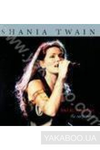 Фото - Shania Twain: Send it... With Love. The Early Years