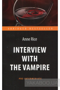 Фото - Interview with the Vampire