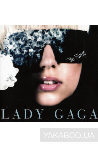 Фото - Lady GaGa: The Fame