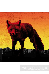Фото - The Prodigy: The Day Is My Enemy