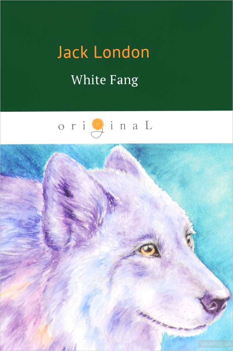 white fang by jack london essay White fang, however, escapes and sneaks aboard the ship scott, therefore, chooses to take the dog along the novel ends by showing how white fang learns to exist as a domesticated animal.
