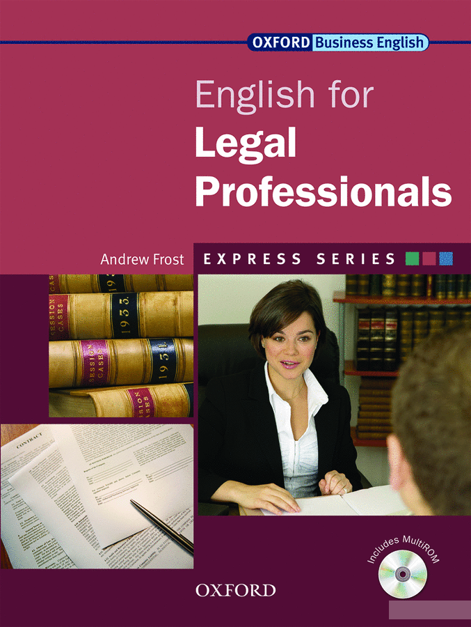 an overview of the unique english legal profession As a result we are highly regarded both within and without the profession  dixon wilson provides a unique service for english speaking  about us overview.