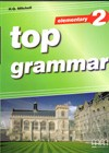 Top Grammar 2. Elementary. Students Book