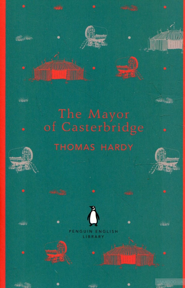 the mayor of casterbridge and essay Emily bronte's wuthering heights and thomas hardy's the mayor of casterbridge, among other various works, attest to this philosophy hardy's protagonist michael henchard, in contrast to his counterpart donald farfrae, collapses from greatness to devastation with a.