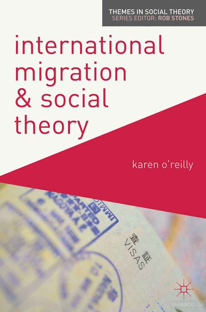 sociology of migration Established in 1972 objectives the goal of the rc31 is to advance sociological knowledge on sociology of migration throughout the world its general objectives are to promote high quality research on migration and the international exchange of scientific information in this field.