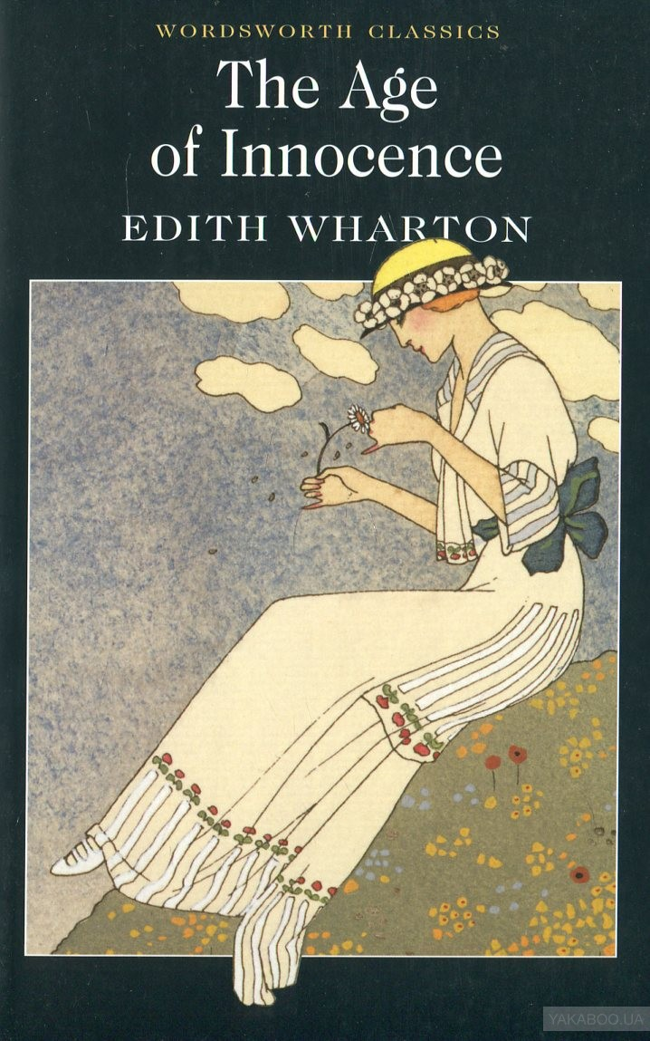 the lives of the higher social class in the age of innocence a novel by edith wharton Biographical information about edith wharton one of the major figures in american literary history, edith wharton (1862-1937) presented intriguing insights into the american experience author of more than 40 volumes--novels, short stories, poetry, non-fiction--wharton had a long and remarkable life.