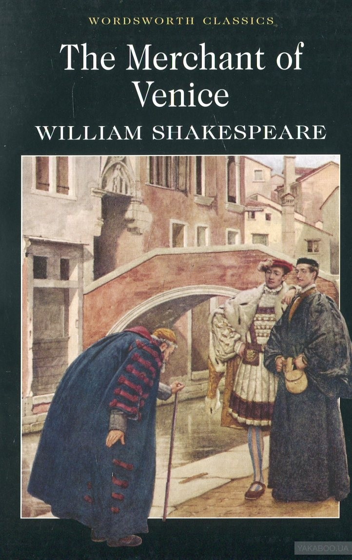 an analysis of the downfall of shylock in the play the merchant of venice by william shakespeare By william shakespeare shakespeare's most controversial yet poignant play offers a visceral display of s&co: nerissa (the merchant of venice) outlaw.