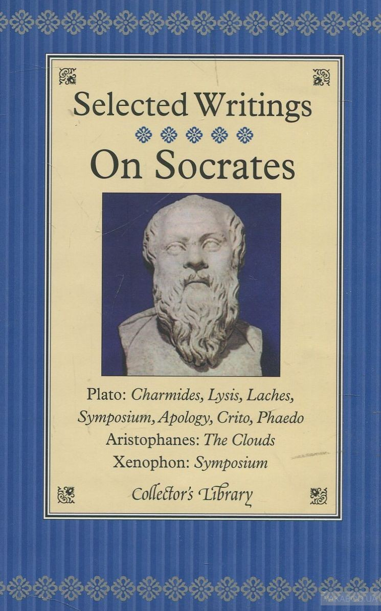 socrates on writing Socrates (469 bc - 399 bc) was one of the greatest greek philosophers he did not propose any specific knowledge or policy he showed how argument, debate, and discussion could help men to understand difficult issues most of the issues he dealt with were only political on the surface.