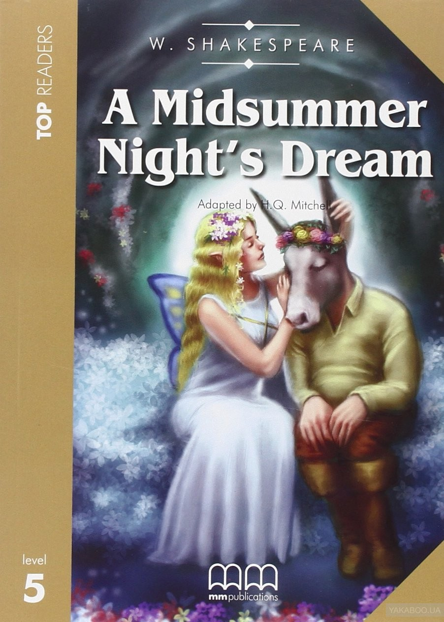 diary entries a midsummers night dream This must be love has 281 ratings and 33 reviews becki said: this must be love (or how i made my midsummer dreams come true) is tui sutherland's.