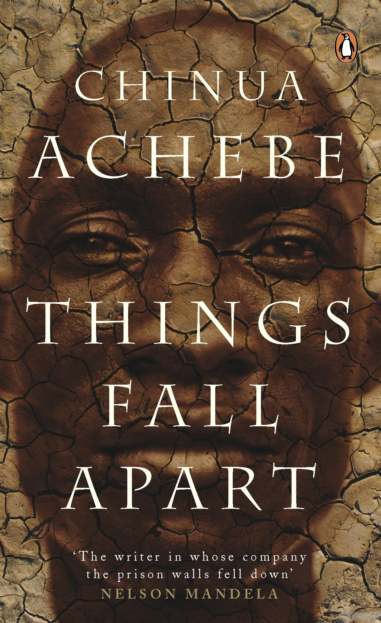resistance and things fall apart View this term paper on colonial resistance in thing fall apart chinua achebe was born in ogidi nigeria and his father was a teacher in a missionary school.