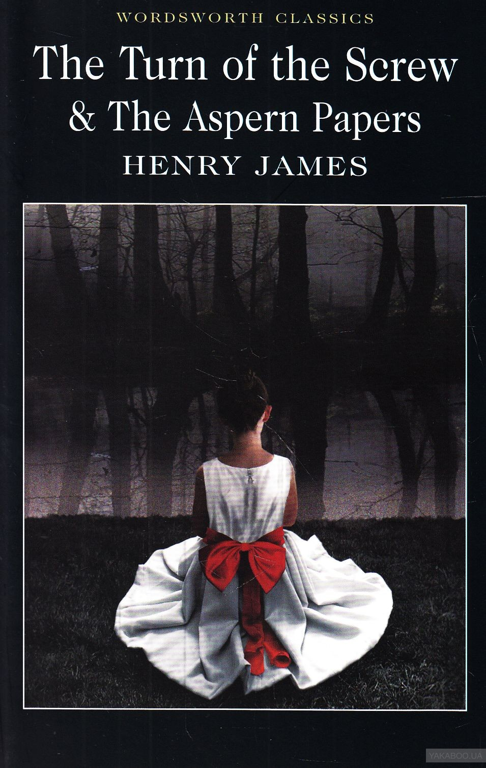 henry jamess the turn of the screw and william goldings lord of the flies essay Within the diamond haze of the beach something dark was fumbling along this clever use of foreshadowing is when we first meet jack, the anatgonist of the novel william golding firmly believed that there is no room for the thinkers in the world no room for common sense and cleverness.