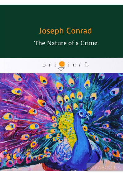 the changing nature of crime and Changing nature of crime criminal activity had largely been transformed eight years later, by the 1960s, suggesting a reformulation of social values in the intervening decades property crimes had quickly outpaced violent crimes as the primary offense of the time.