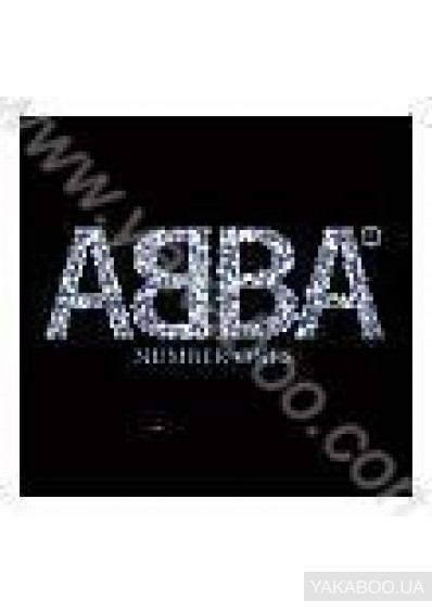 Фото - ABBA: Number Ones