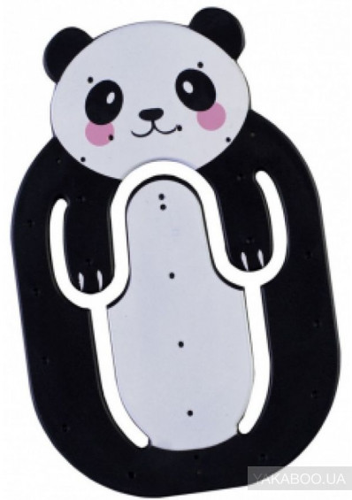 Фото - Тримач Thinking Gifts Flexistand Pal Panda (42886)